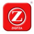 Ziqitza Health Care Limited (@ziqitzahealthcare) Avatar