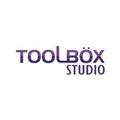 Toolbox Studio (@toolboxstudio) Avatar