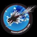 Michael F.  (@fishweardesigns) Avatar