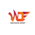 Web Digital Expert (@webdigitalexpert) Avatar