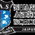 Shanti Asiatic School (@shantiasiatic) Avatar