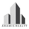 Aramis Realty Fr (@aramisrealtyfrance) Avatar