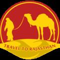 Travel To Rajasthan (@travel-rajasthan) Avatar