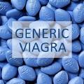 John Health (@genericviagra12) Avatar