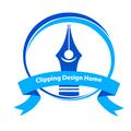 Clipping Design H (@clippingdesignhome) Avatar