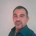 DÁRIO PINHEIRO DA SIL (@dario100) Avatar