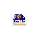 Ross and onremoval (@rossandsonremoval) Avatar