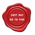Notofire Pvt Ltd (@notofire) Avatar