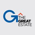 Great Estate (@thegreatestateind) Avatar