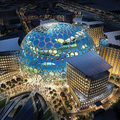 Dubai World Expo (@dubaiexpo) Avatar