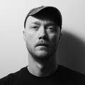 Erik Mace (@evmace) Avatar