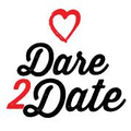 Dare 2 Date (@datingservices) Avatar