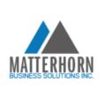 Matterhorn Business Solutions (@matterhornsolutions) Avatar