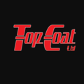 Top Coat Car Repairs (@topcoatcarrepairs) Avatar