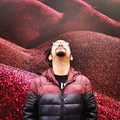 Romullo Pontes (@romullopontes) Avatar