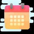 calendarglobal (@calendarglobal) Avatar