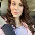 @mariateresa101 Avatar