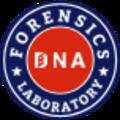 DNA Forensi (@dnaforensicslab12) Avatar
