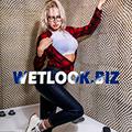 WetlookBIZ (@wetlookbiz) Avatar