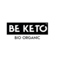 BeKeto (@beketo) Avatar