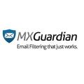 MX Guardian (@guardianmx) Avatar