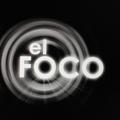 EL FOCO (@elfoco) Avatar