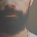 Tiago (@m-ultiverso) Avatar