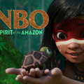 Xem Phim NỮ CHIẾN BINH AMAZON 2021 bộ phim đầy đủ (@jeruk0354) Avatar