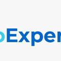 Crypto Expert Icon Miners (@cryptoexperticonminers5) Avatar