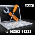 Acer Laptop Authorised Service Center (@acerlaptoplko) Avatar