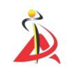 AppTerran Technologies Pvt. Ltd. (@appterran) Avatar