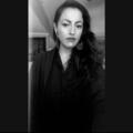 Alicia Nadia (@alicianadia) Avatar