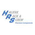 Halifax Rack and Screw Cutting Co Limited (@halifaxrs) Avatar