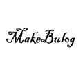 makebulog (@makebulog) Avatar
