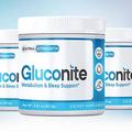 Gluconite (@gluuconite) Avatar