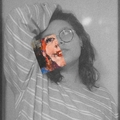 Niyi Fernández (@niyifernandez) Avatar