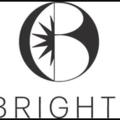 Brightsideby Rockybarnes (@brightsidebyrockybarnes) Avatar
