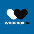 Woof Box (@woofbox) Avatar