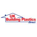 UK Building Plastics Direct (@ukbuildingplasticsdirect) Avatar