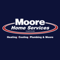 Moore Home Services (@moorehomeservices) Avatar