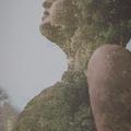 Malena Rops (@malenarops) Avatar