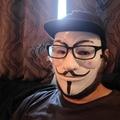 Nate (@bluffjester1989) Avatar