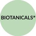 Biotanicals (@btanicals) Avatar