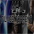 Torrent Filmes (@torrentfilmes) Avatar