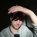 m (@michaelrennie) Avatar