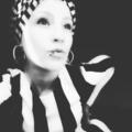 Pia (@papillon_p) Avatar