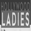 Hollywood Ladies (@hollywoodladies) Avatar