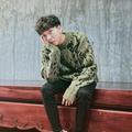 Cuong (@henryn97) Avatar