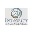 Integrity Family Dental (@integrityfamily) Avatar