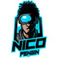Nico Pengin (@nicopengin) Avatar